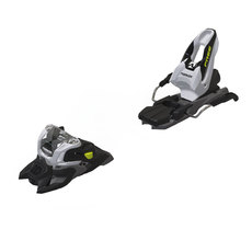 Free Ten ID 100 mm - Adult Alpine Ski Binding