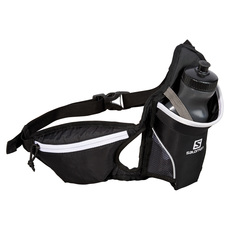 Hydro 45 - Bottle-Holder Waist Pack