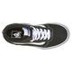 Ward Hi Jr - Chaussures de planche pour junior   - 2