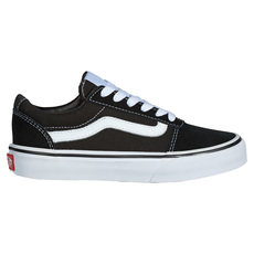 Ward Jr - Junior Skate Shoes