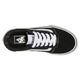 Ward Jr - Chaussures de planche pour junior   - 2