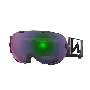 Projector+ - Men's Winter Sports Goggles
