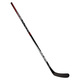 Vapor X600 - Intermediate Hockey Stick  - 1