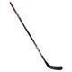 Vapor X600 - Bâton de hockey pour intermédiaire  - 1
