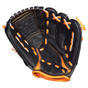 Mako Zflex Jr - Junior Fielder's Glove