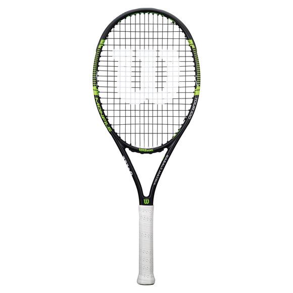 Monfils Tour 100 - Raquette de tennis pour homme