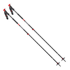 Traverse - Adult Alpine Touring Ski Poles