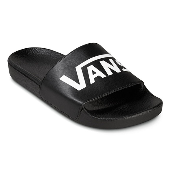 VANS Slide-One - Sandales pour homme