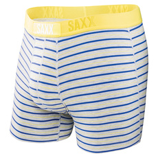 Vibe - Men's Fitted Boxer Shorts