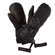 Ultra Heat - Men's Heated Mittens
