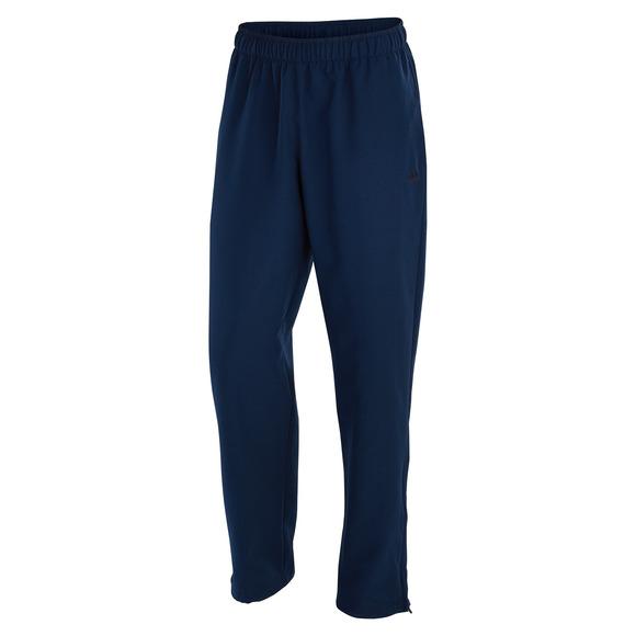 Essential Stanford - Pantalon pour homme