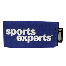 Sports Experts - Attache pour ski