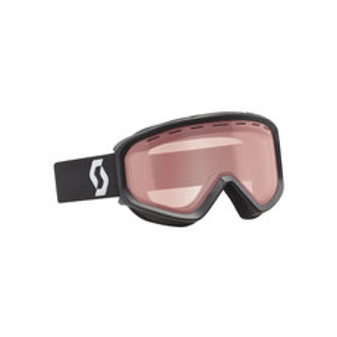 Factor II NL - Men's Winter Sports Goggles