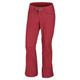 Woodrun - Pantalon isolé pour femme  - 0