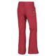 Woodrun - Women's Insulated Pants  - 1