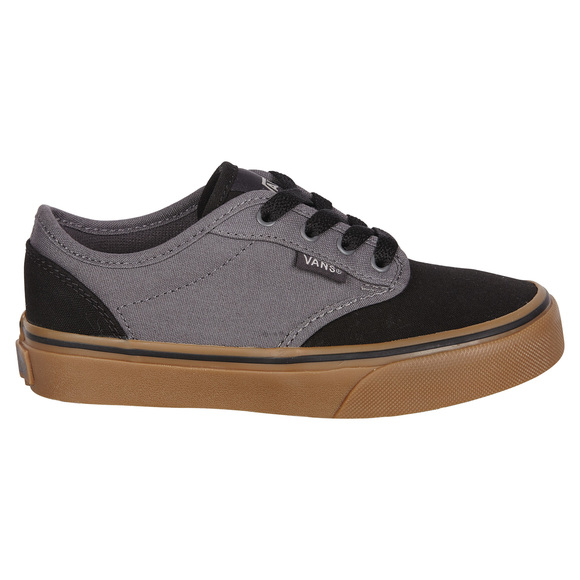 Atwood Jr - Junior Skate Shoes