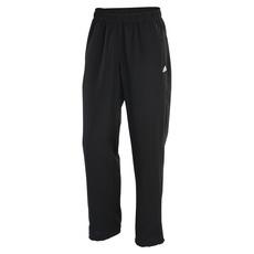 Essential Stanford - Men's Pants