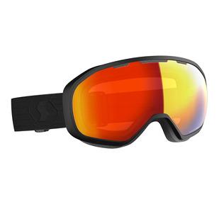 Fix Enhancer - Men's Winter Sports Goggles