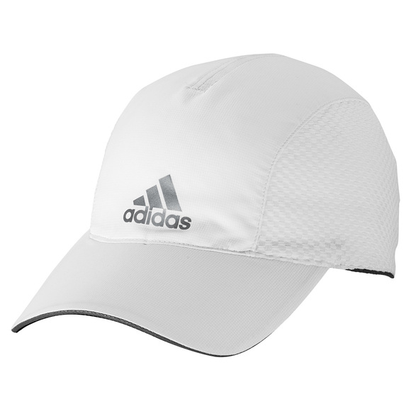 Climacore Run - Men's Adjustable Cap