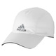 Climacore Run - Men's Adjustable Cap - 0