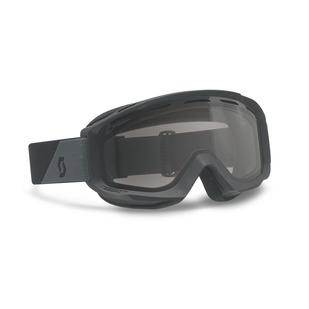 Habit OTG - Adult Winter Sports Goggles