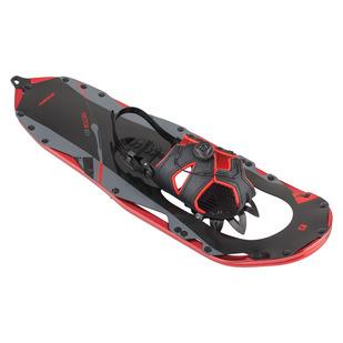 Vector II - Men's Snowshoes