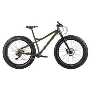 Gros Louis 2 - Vélo Fatbike