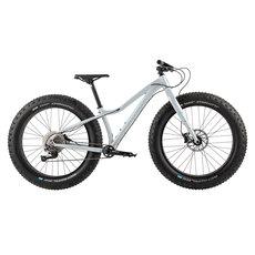 Duchess 2 - Vélo Fatbike