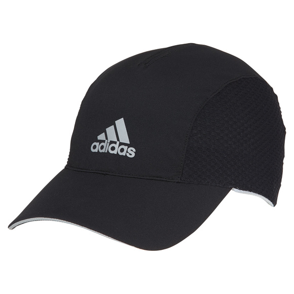 Climacore Run - Women's Adjustable Cap