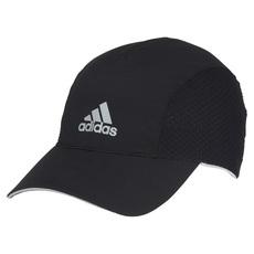 Climacore Run - Men's Adjustable Cap
