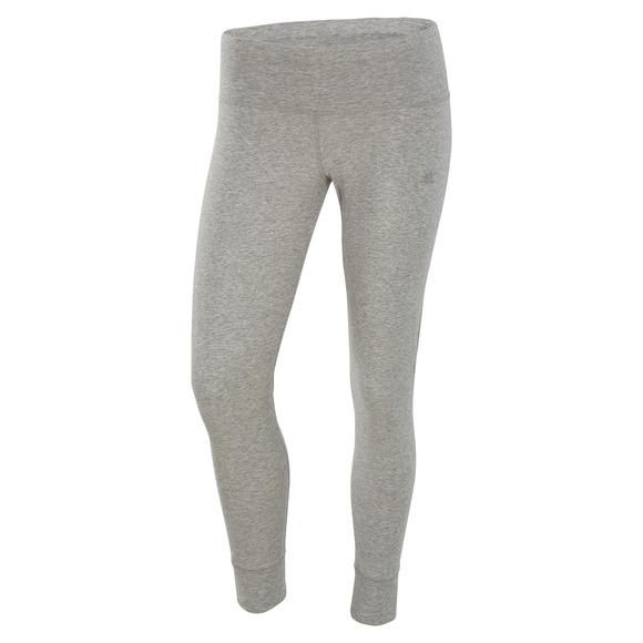 Essential - Pantalon ajusté pour femme