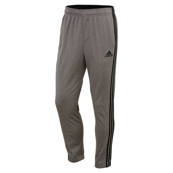 Essential 3 Stripes - Men's Pants