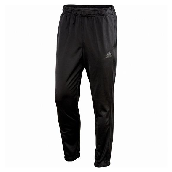 Essential 3 Stripes - Pantalon pour homme