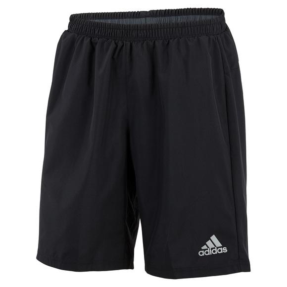 Run - Men's Running Shorts