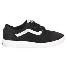 Chapman Lite - Men's Skate Shoes