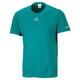 Run - T-shirt pour homme  - 0