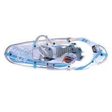 Active Mountain Spin - Women's Snowshoes