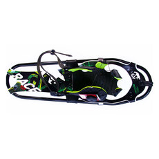 Race Spin - Men's Snowshoes