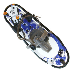 Kid Trail - Junior Snowshoes