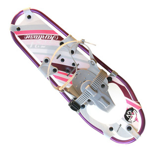 Fantaisie - Junior Snowshoes