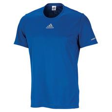 Run - T-shirt pour homme