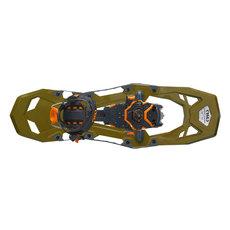 Highlander Adjust - Men's Snowshoes