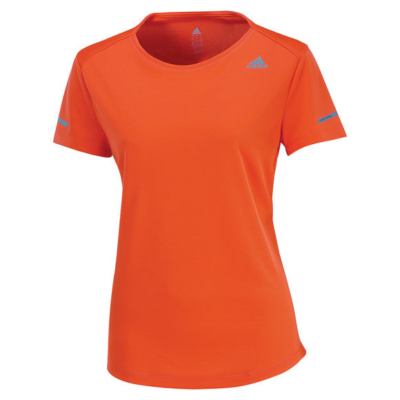 Run - Women's T-Shirt