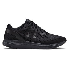 Charged Impulse - Women's Running Shoes