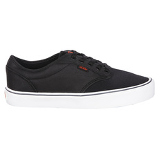 Atwood Lite - Men's Skate Shoes