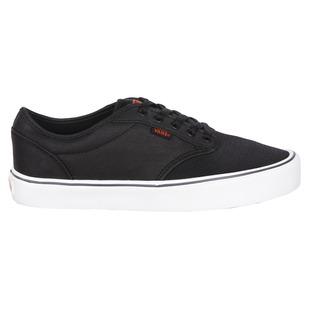 Atwood Lite - Chaussures de planche pour homme