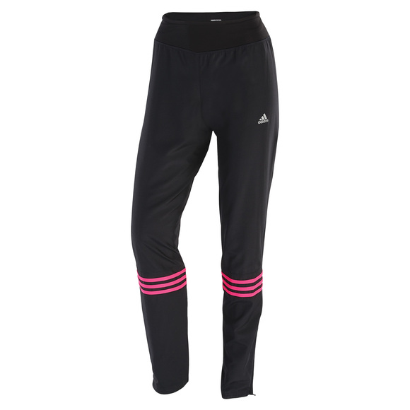 Response Wind - Women's Running Pants