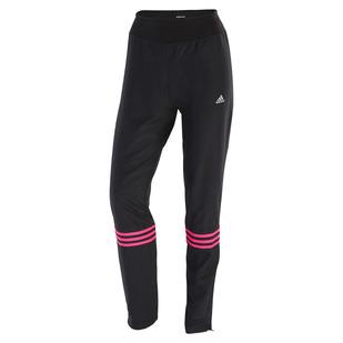 Response Wind - Women's Running Pants