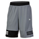 Swat - Men's Shorts  - 0