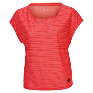 Lightweight - T-shirt pour femme
